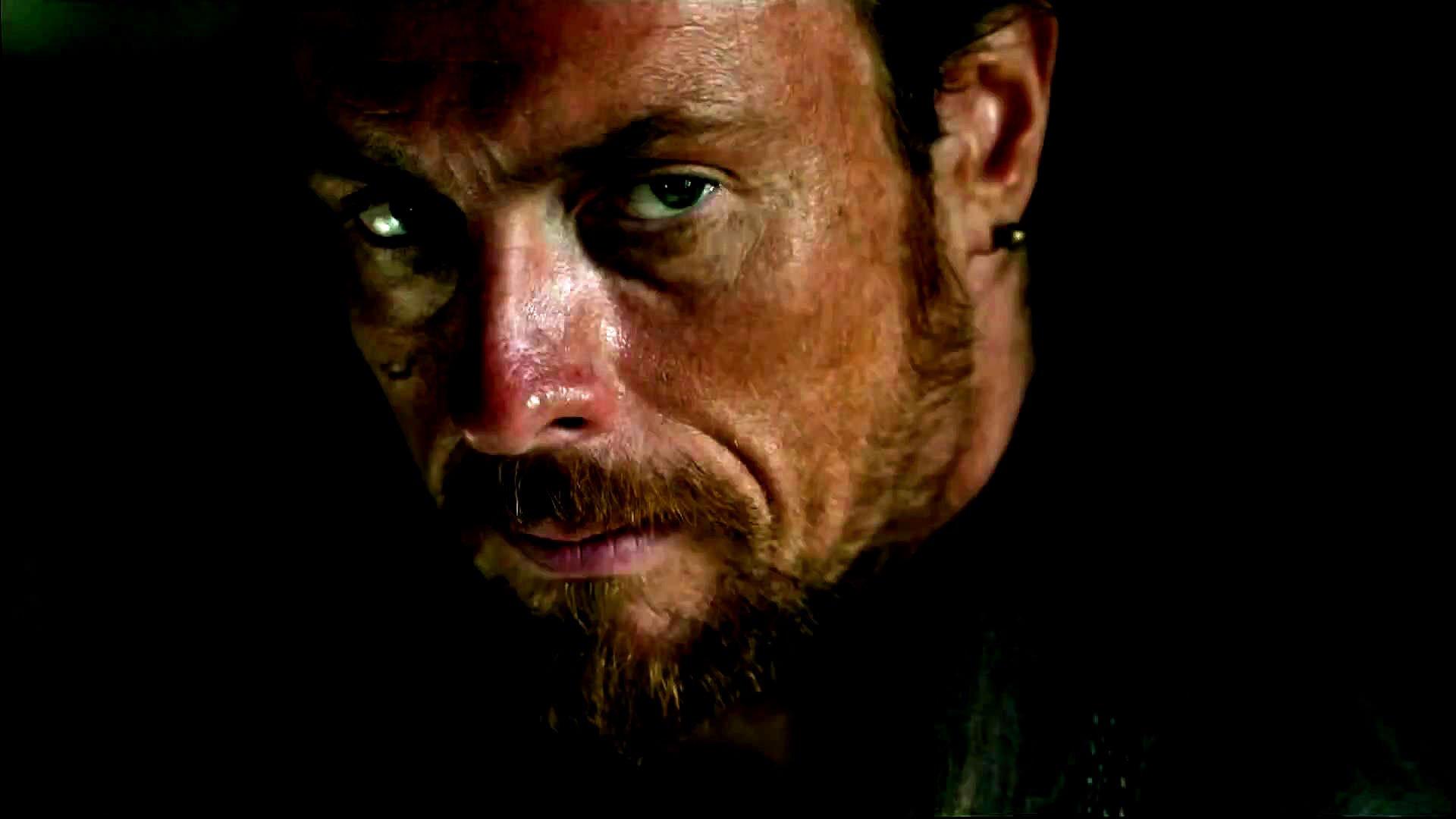 BLACK SAILS adventure drama fantasy series television pirates pirate 1920x1080