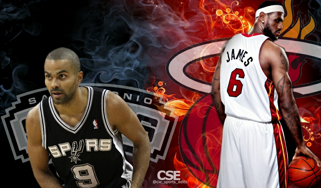 Wallpapers   Cleveland Sports Edits 1024x600