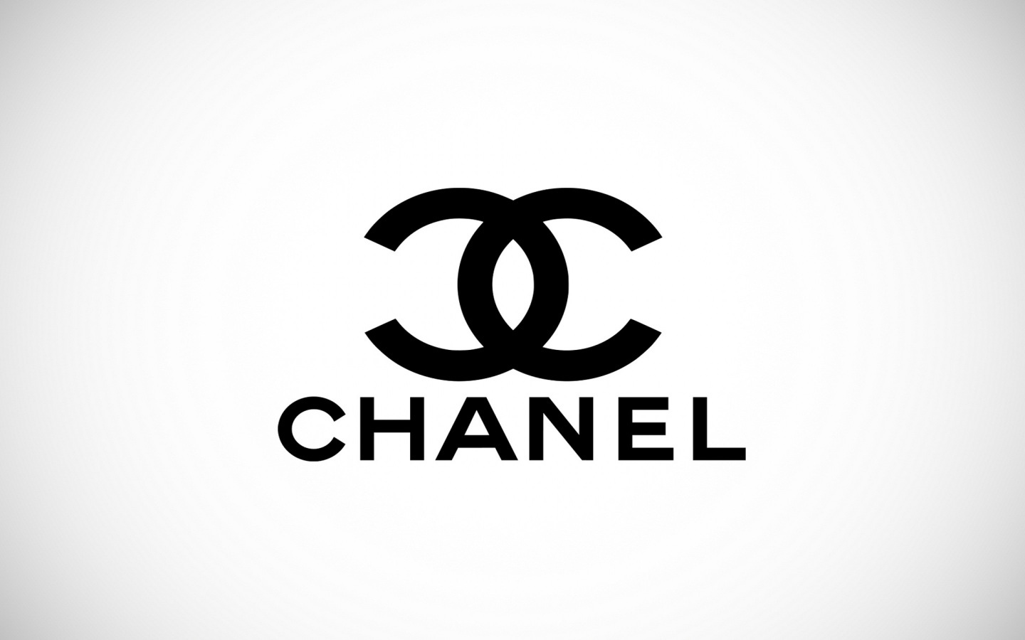 Top HD Chanel Logo Wallpaper Graphics HD 20808 KB 1440x900