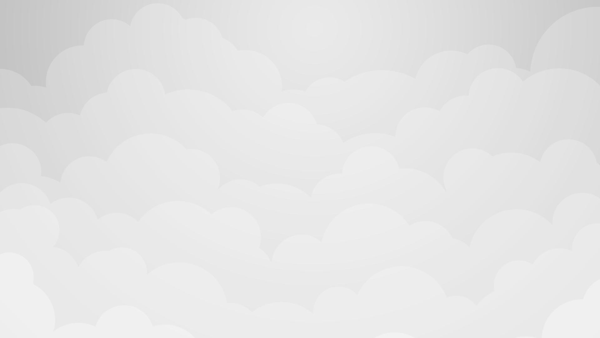 Sky Cloud Minimalistic 1920x1080 1920x1080