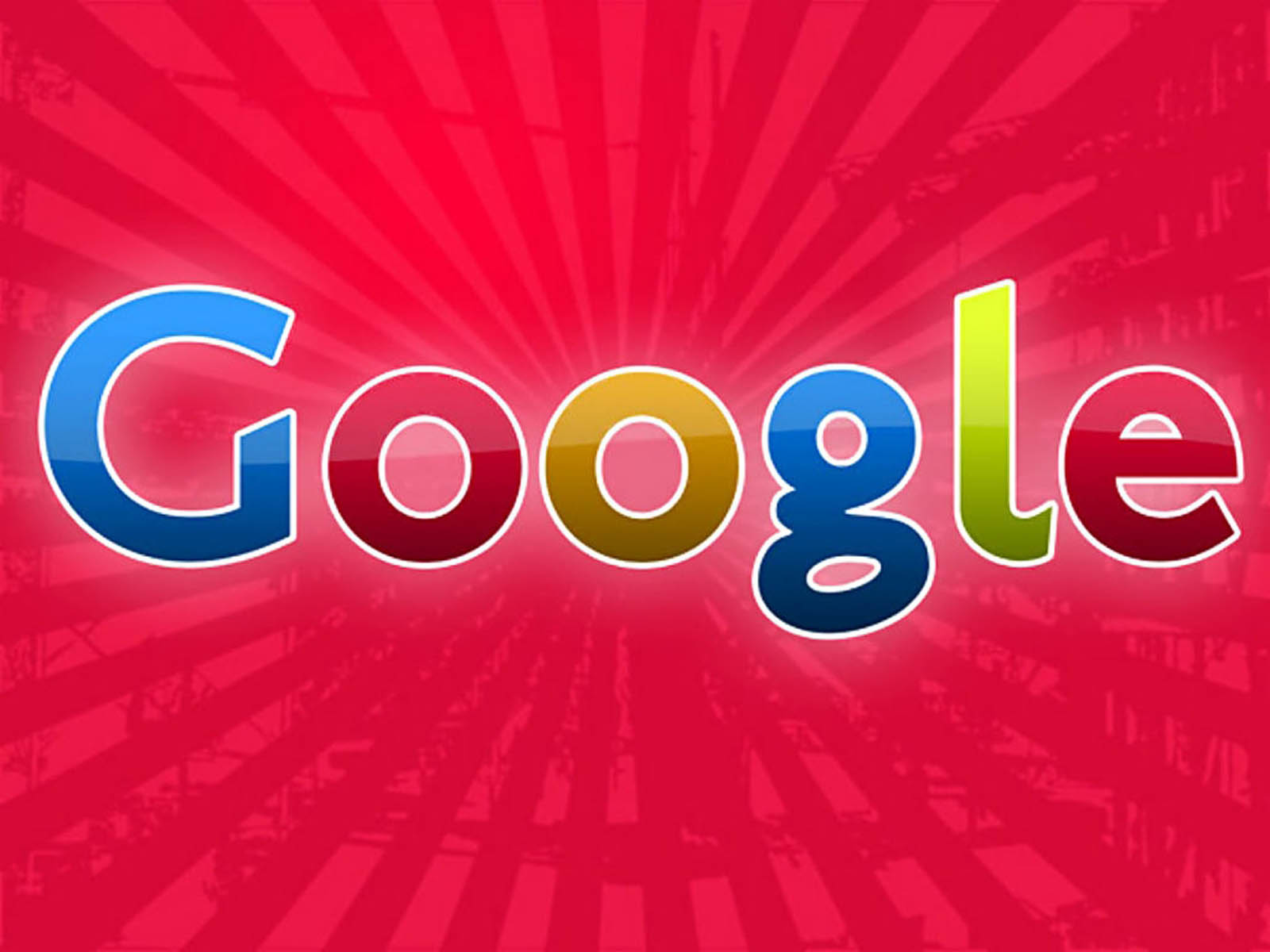 Google themes free - Wallpaper Free Google Wallpapers And Backgrounds