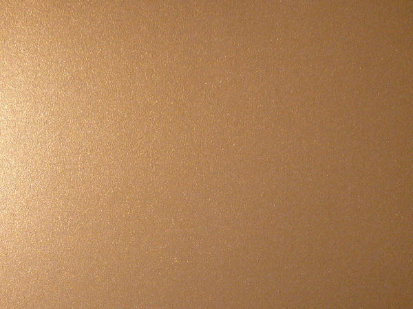 Plain backgrounds for wallpaper wallpapersafari for Plain background images for photoshop