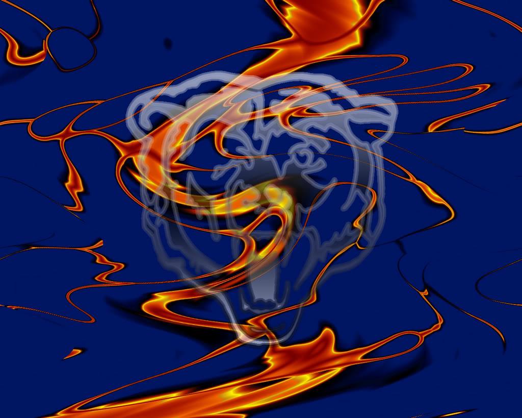 Smoke Bear Wallpaper Smoke Bear Desktop Background 1024x819