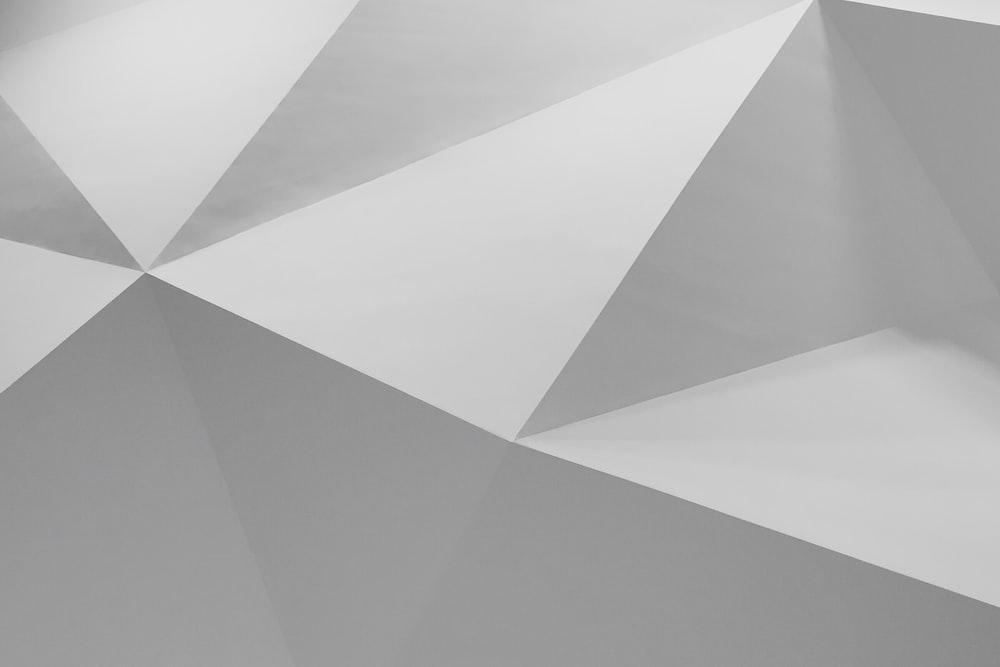 Geometric Wallpapers HD Download [500 HQ] Unsplash 1000x667