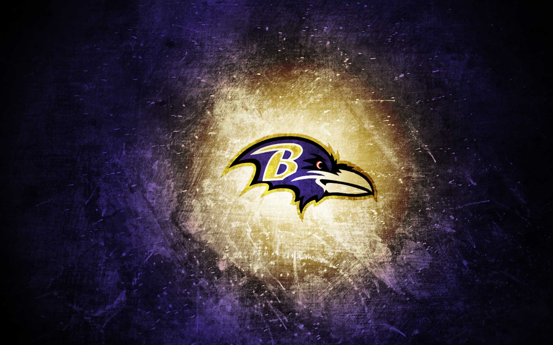 Baltimore Ravens wallpaper HD background Baltimore Ravens wallpapers 1920x1200