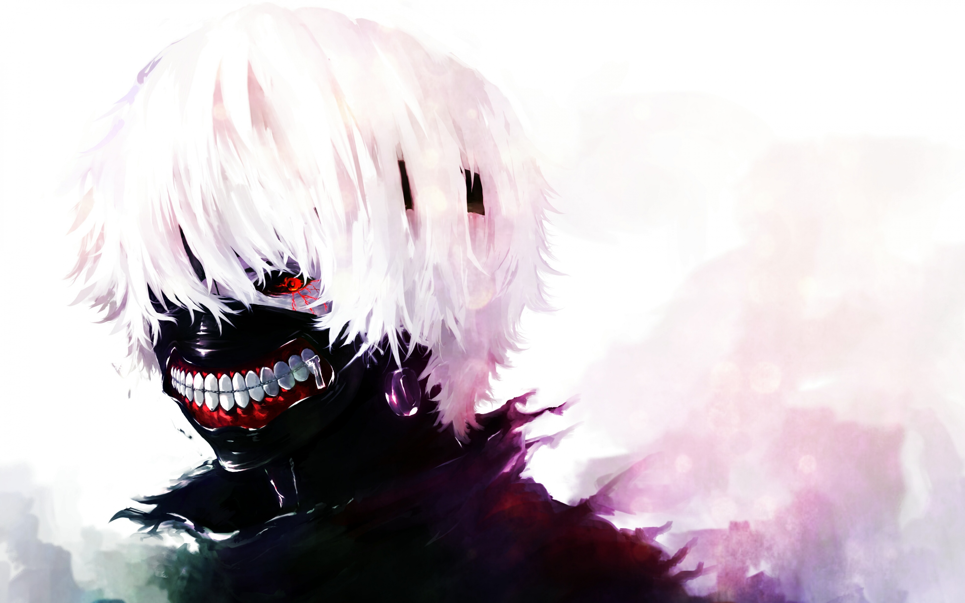Epic Anime Backgrounds Download 3840x2400