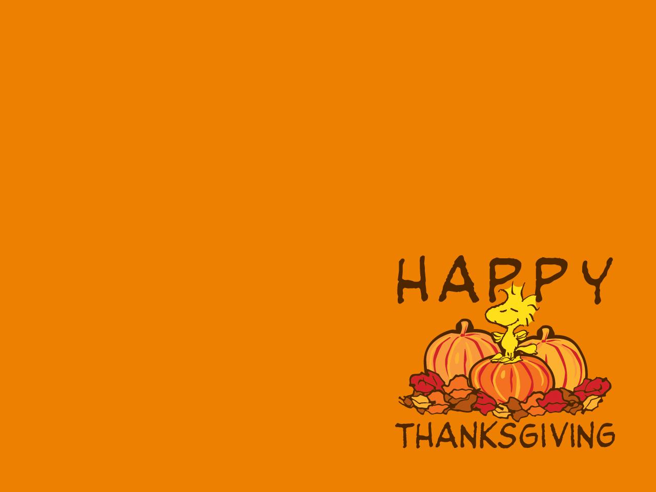 78] Thanksgiving Wallpaper Backgrounds on WallpaperSafari 1280x960