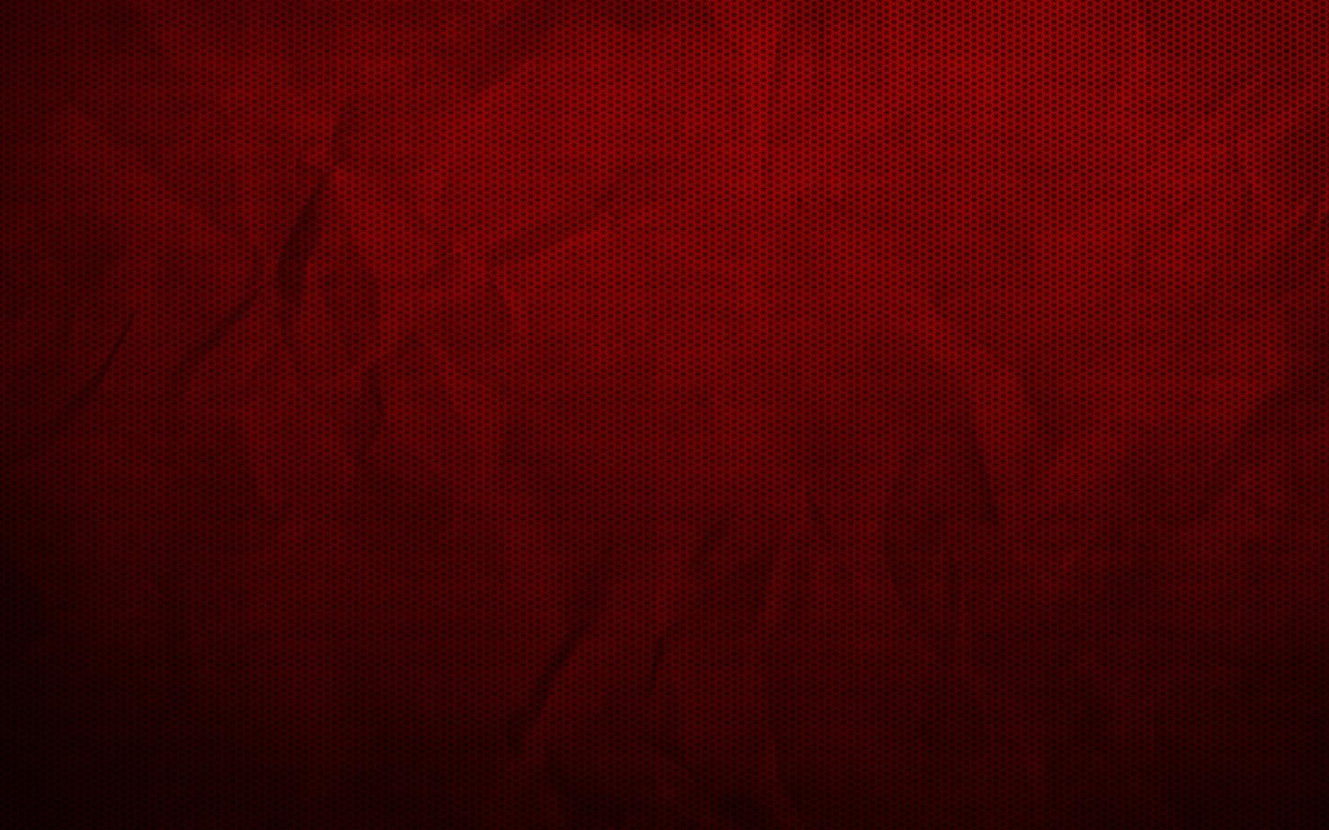 Deep Red Background Wallpapersafari