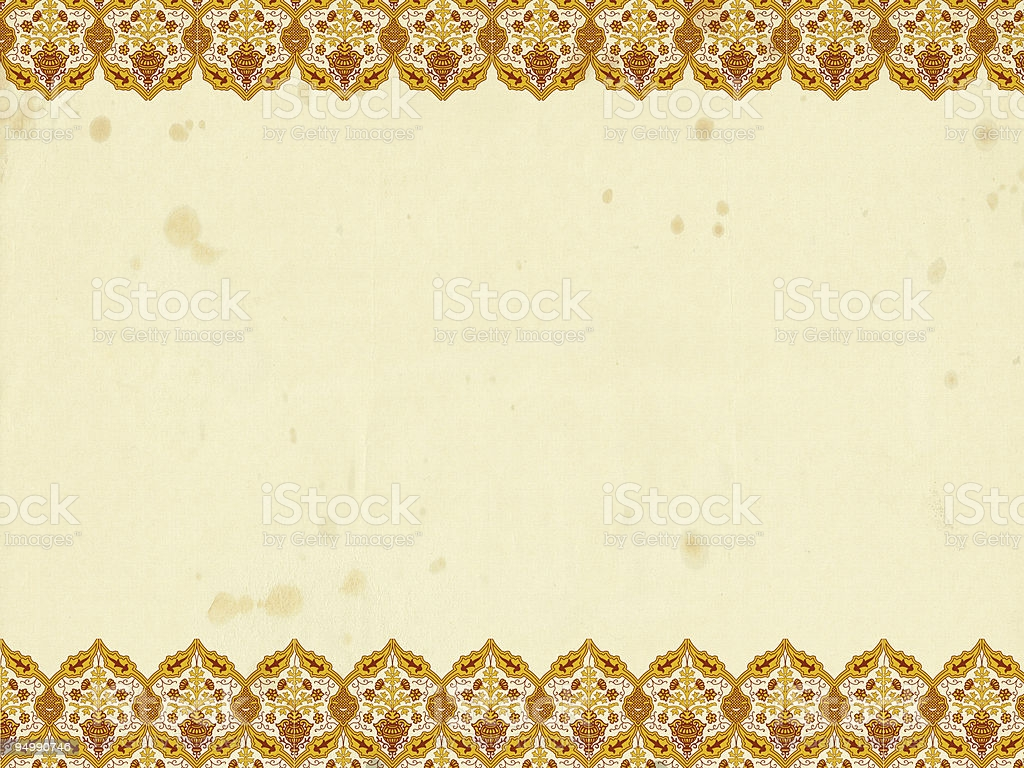 Renaissance Background Ii Stock Photo   Download Image Now   iStock 1024x768