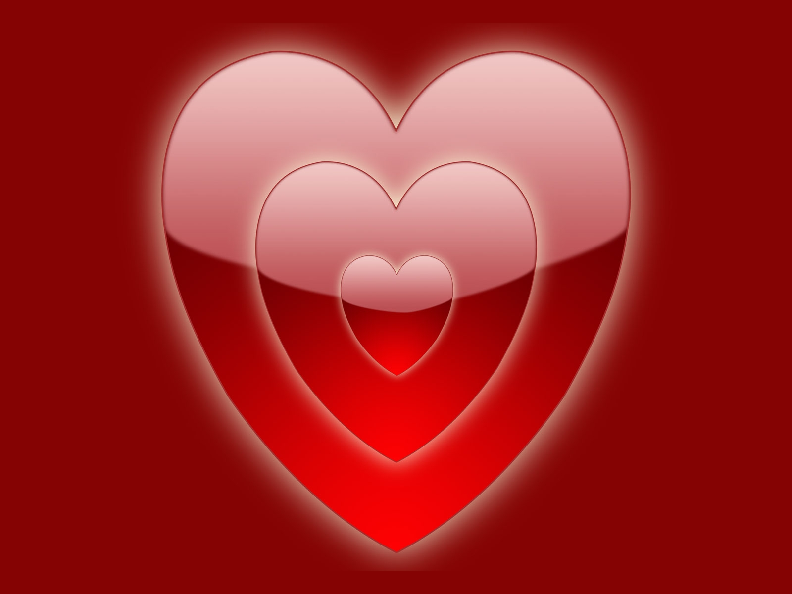 valentine wallpaper courtesy of bob laforce only 800x600 all valentine 1600x1200