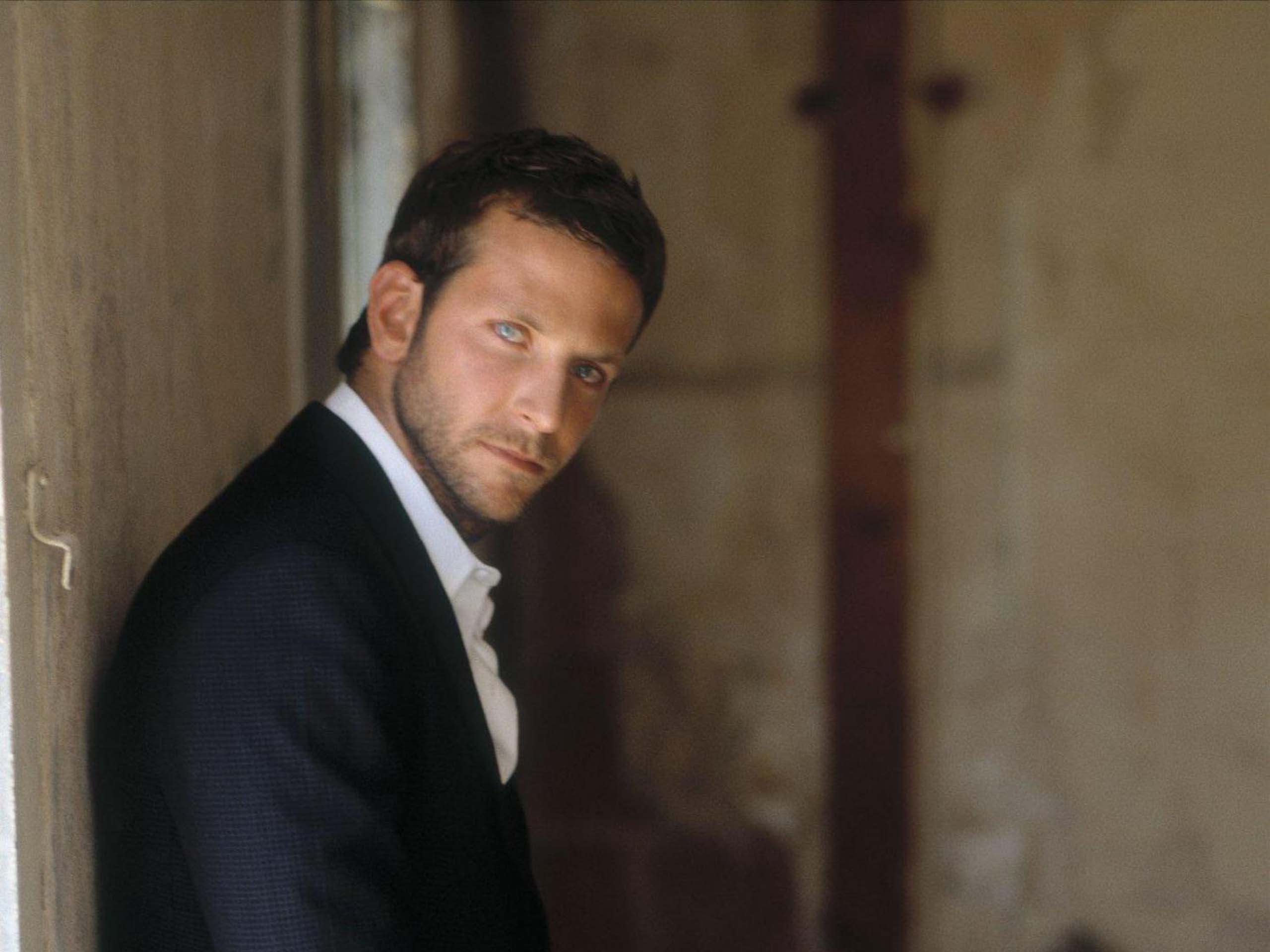 Bradley Cooper Wallpapers High Resolution and Quality Download 2560x1920