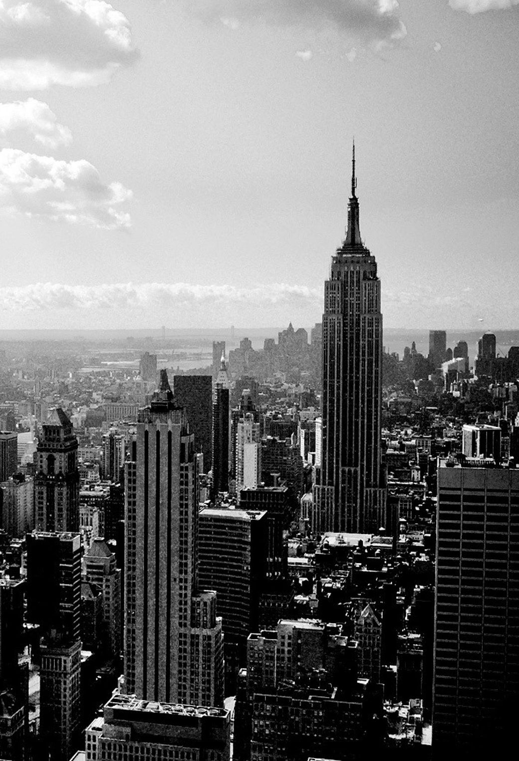 Wallpaper iphone city - New York City 3wallpapers Iphone Parallax Les 3 Wallpapers Iphone Du