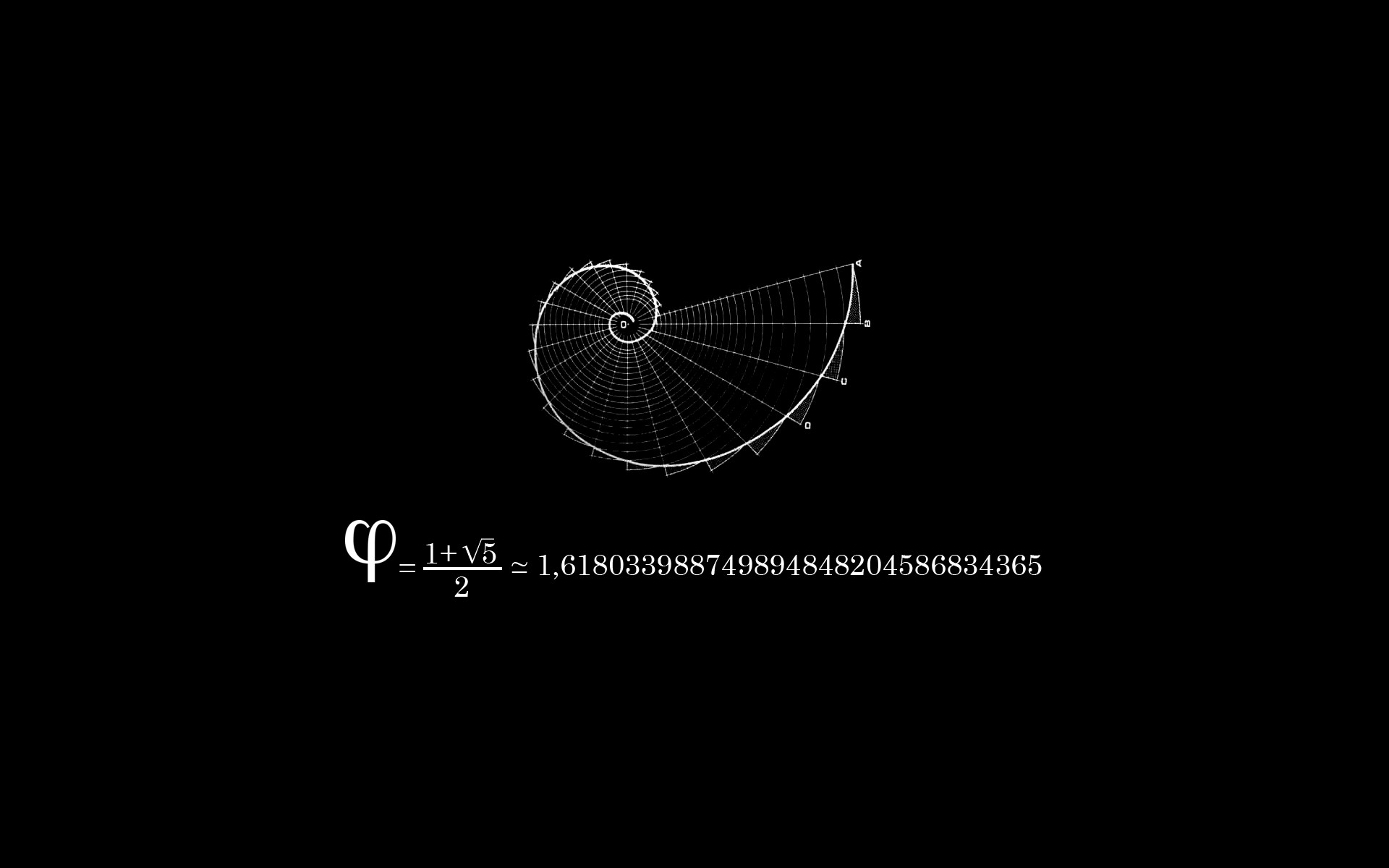 Physics Equations Wallpaper Wallpapersafari Http Backgroundpicturesfeedionet Electricalwirediagrams Black Mathematics Background 1920x1200