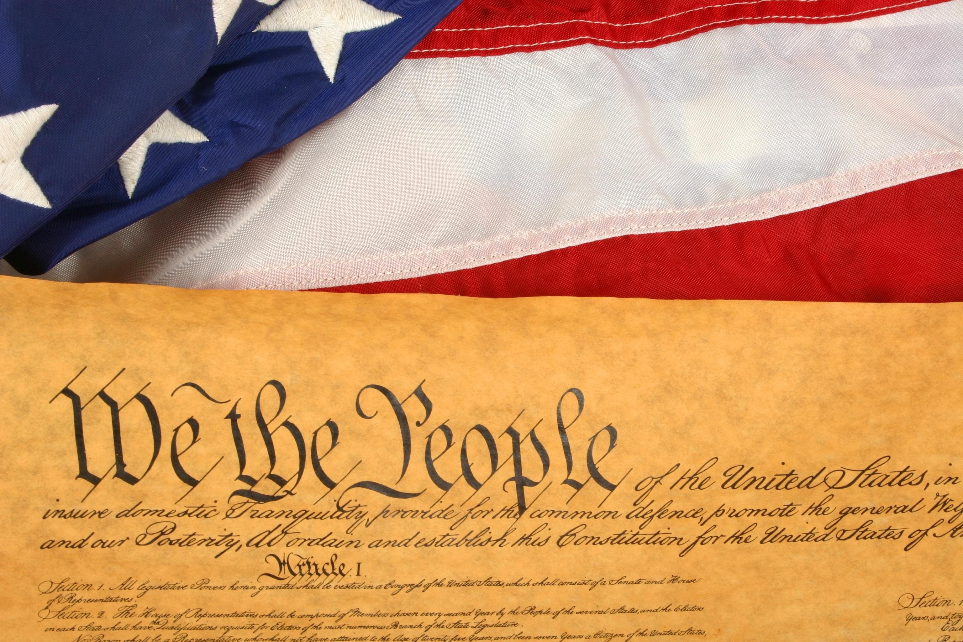United States History 3072x2048
