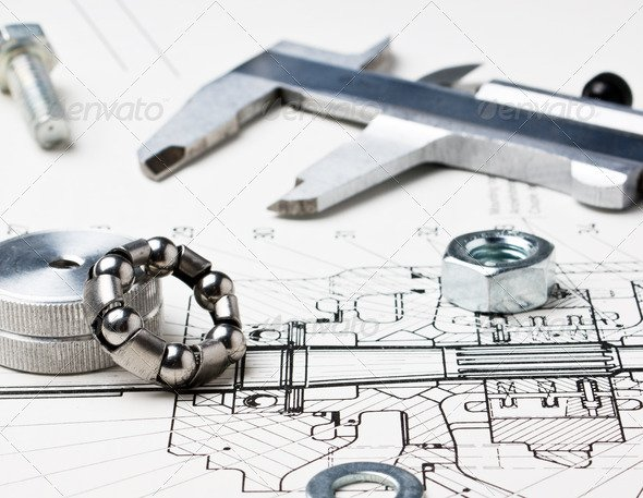 mechanical engineering wallpapers for pc wallpapersafari