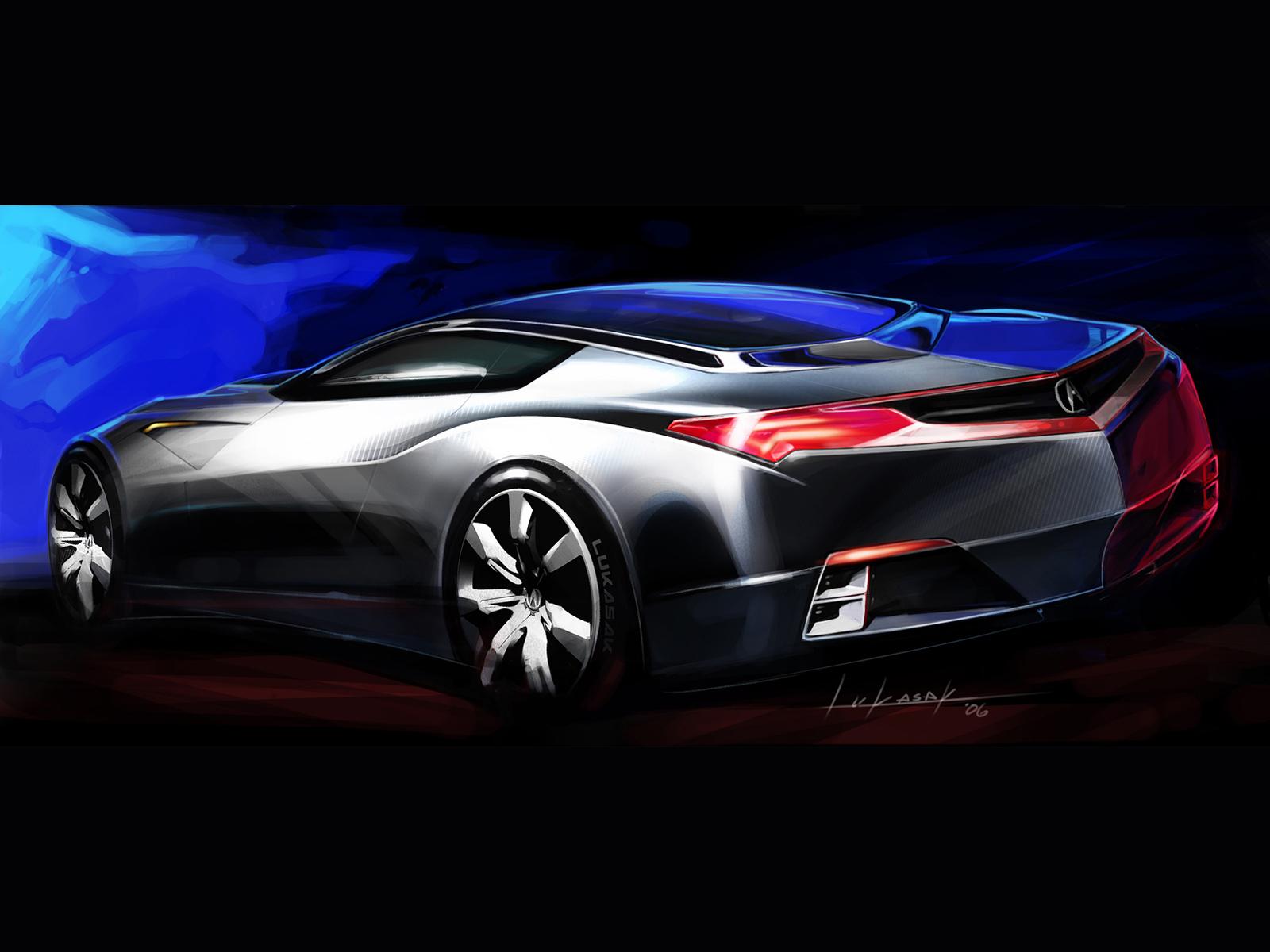 high resolution of cars for wallpaper : Tracksbrewpubbrampton.com
