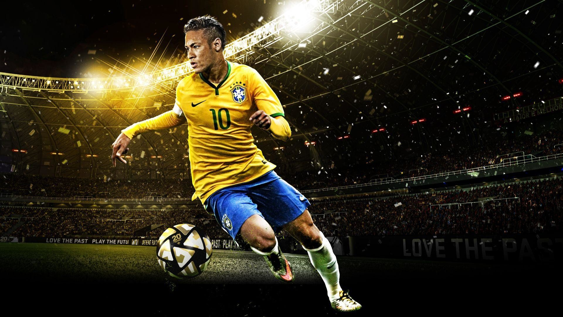 68 Soccer Players Wallpapers on WallpaperPlay 1920x1080