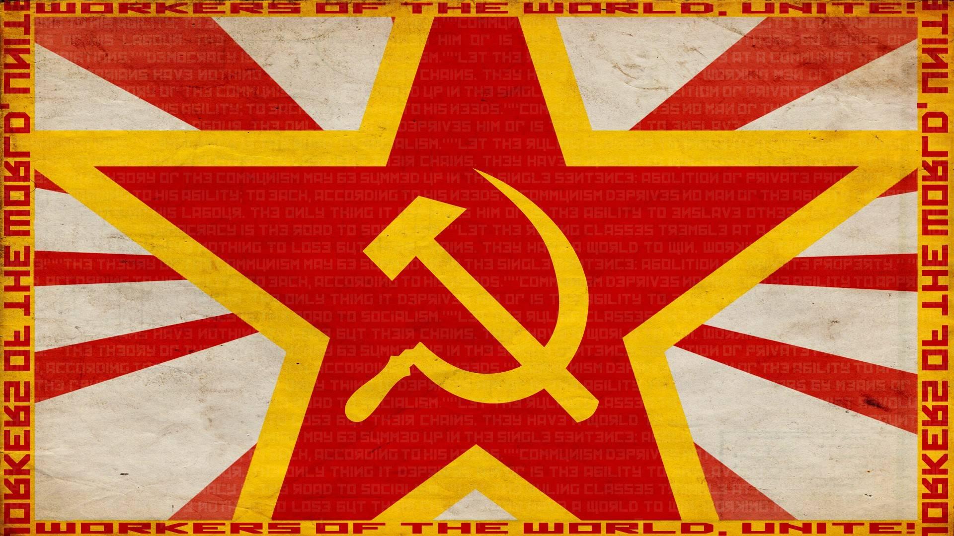 74 Soviet Wallpapers On Wallpapersafari