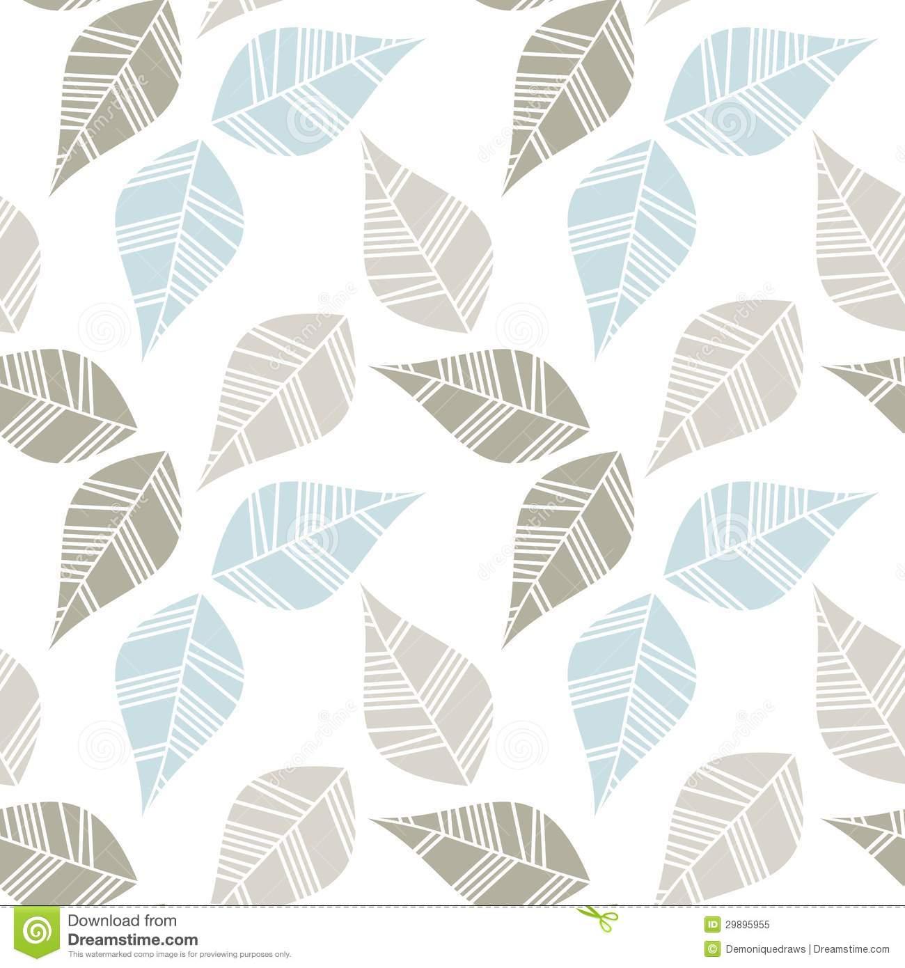 Seamless Grey Blue And White Diagonal Pattern Bed Mattress Sale 1300x1390