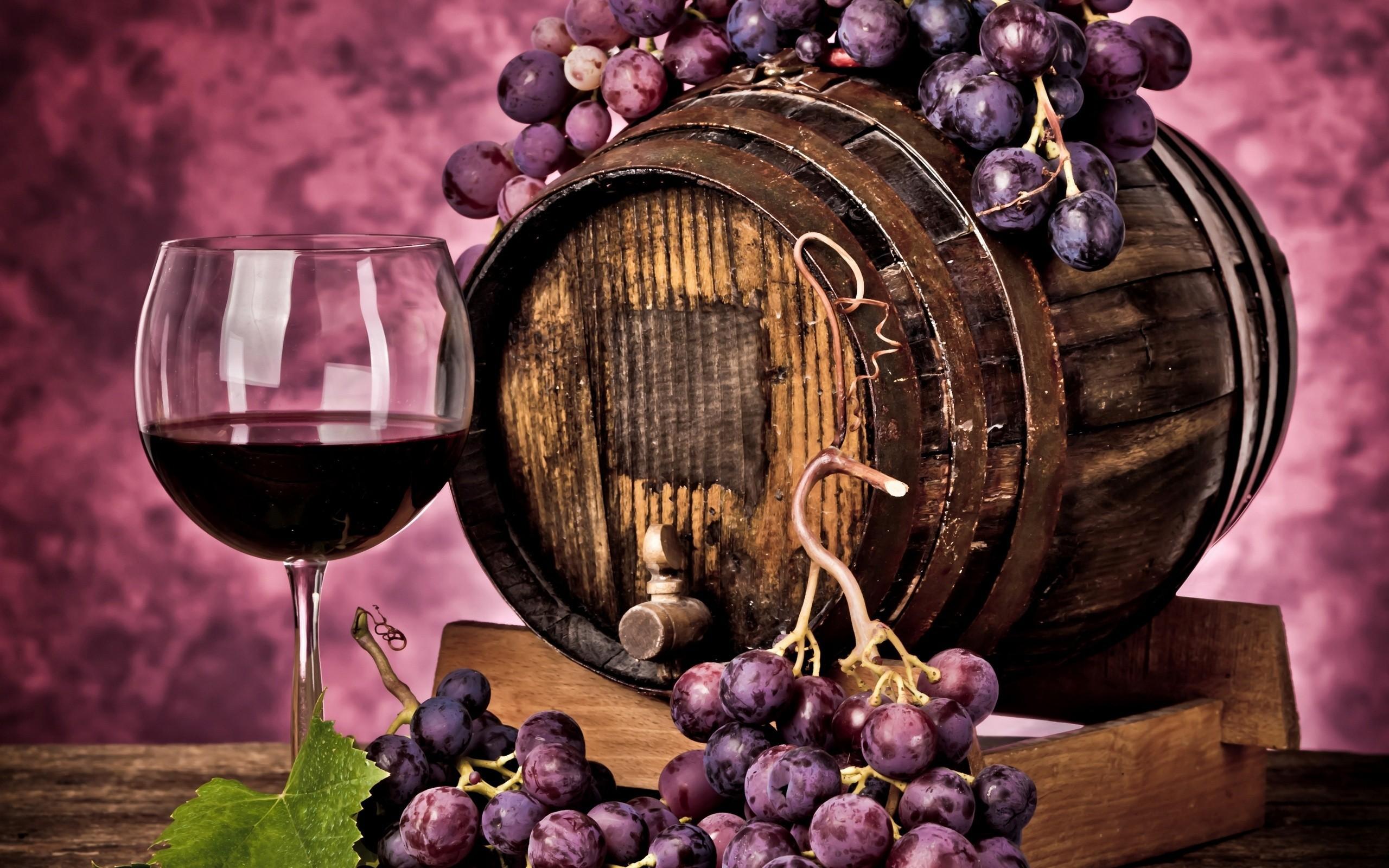 Wine Cellar Wallpaper : Wine barrel wallpaper wallpapersafari