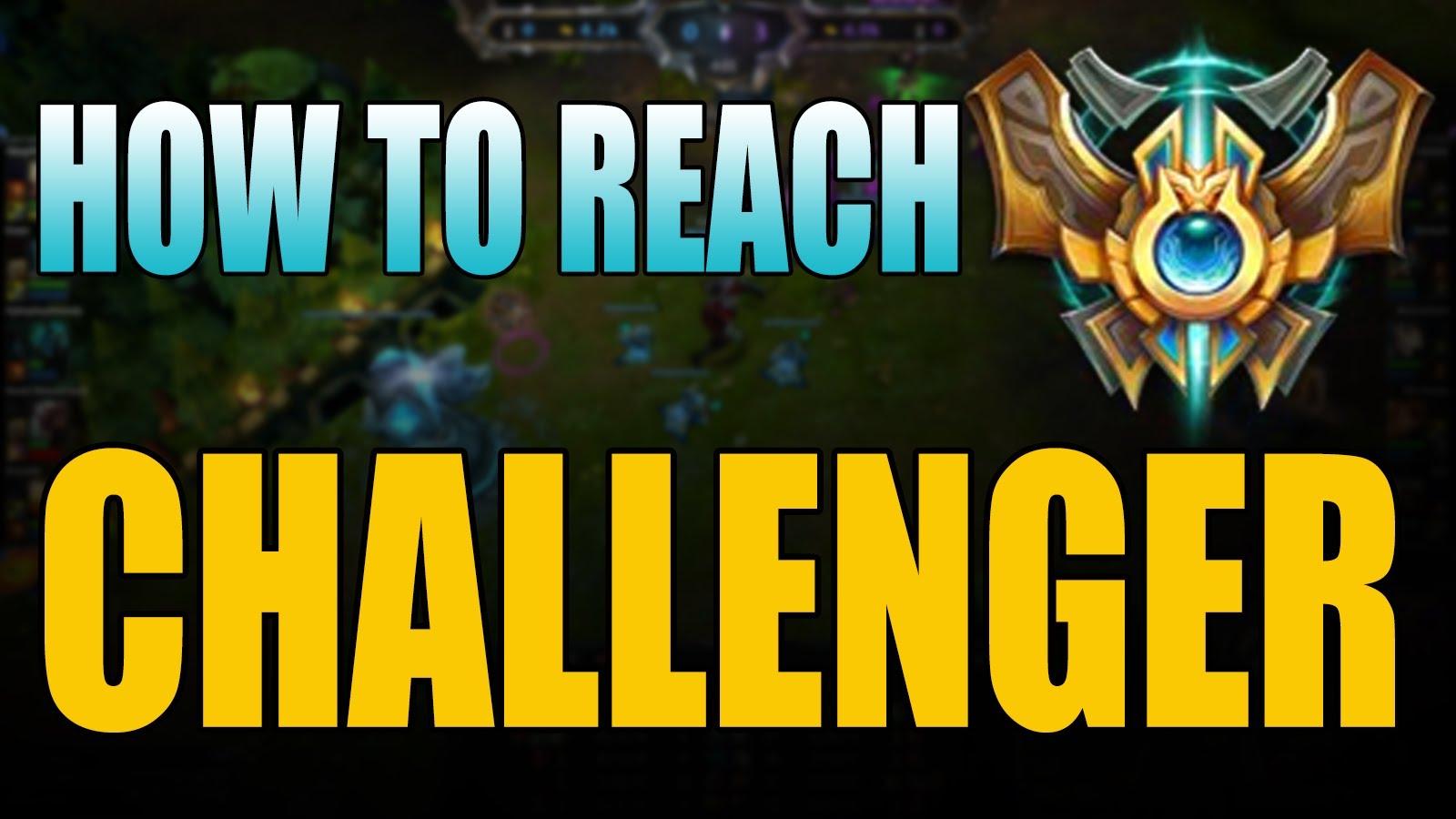 Free Download Challenger Border League Of Legends Loading