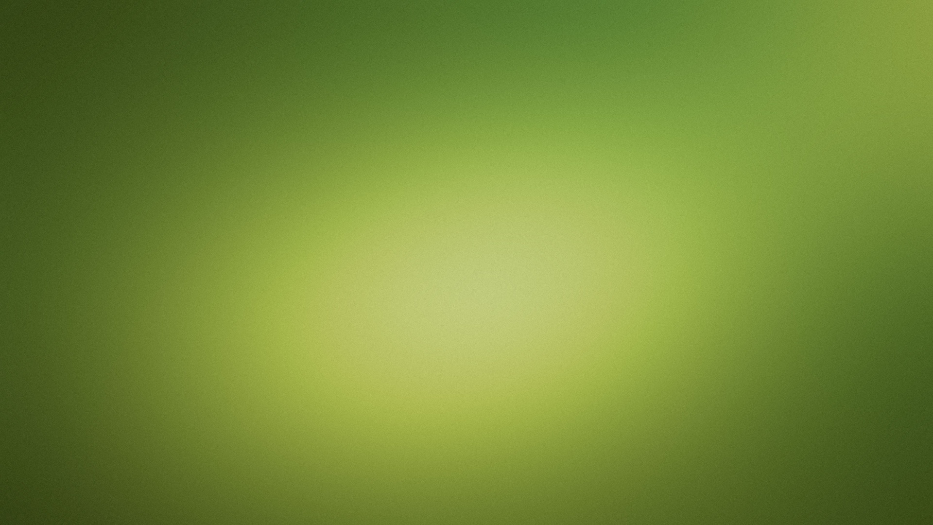 Download Light Green Background Wallpaper in 1920x1080 1920x1080