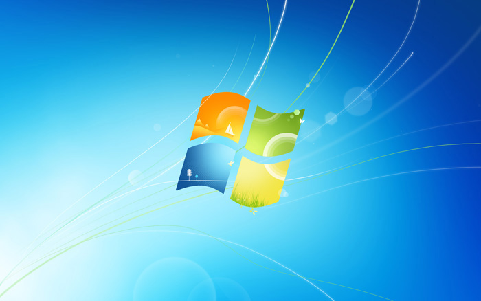 Change Wallpaper In Win 7 Starter Edition Windows 7 Support 700x438