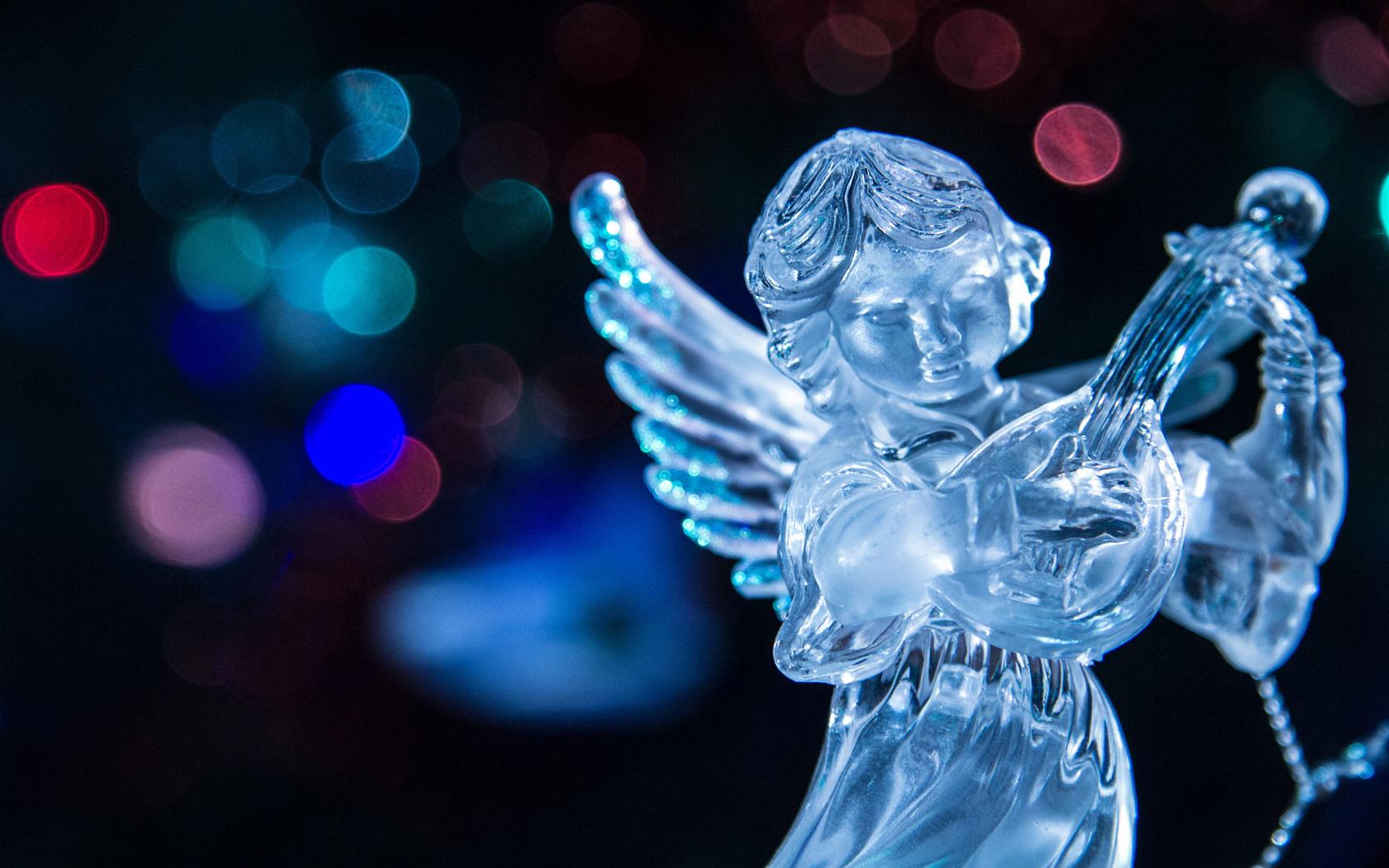 angel desktop wallpaper   wwwhigh definition wallpapercom 1680x1050
