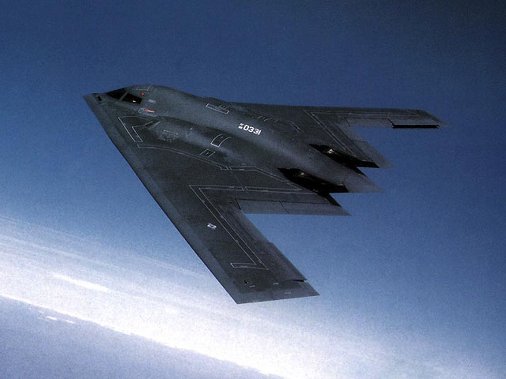B2 Bomber Wallpaper and Backgrounds 1024 x 768 1024x768