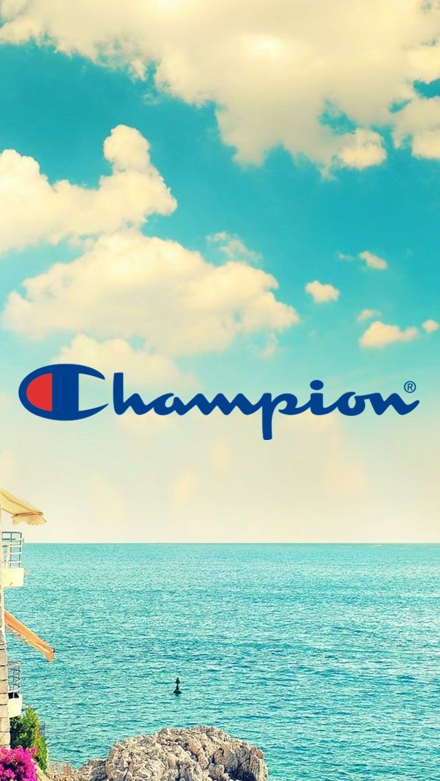 champion wallpaper Champion in 2019 Bape wallpapers Hypebeast 640x1136