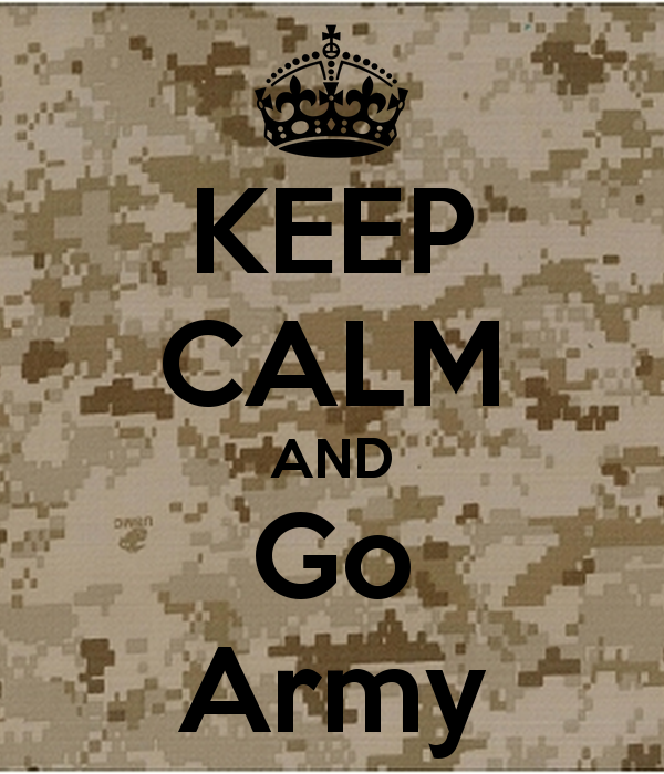 Go Army Wallpapers Widescreen wallpaper normal wallpaper 600x700