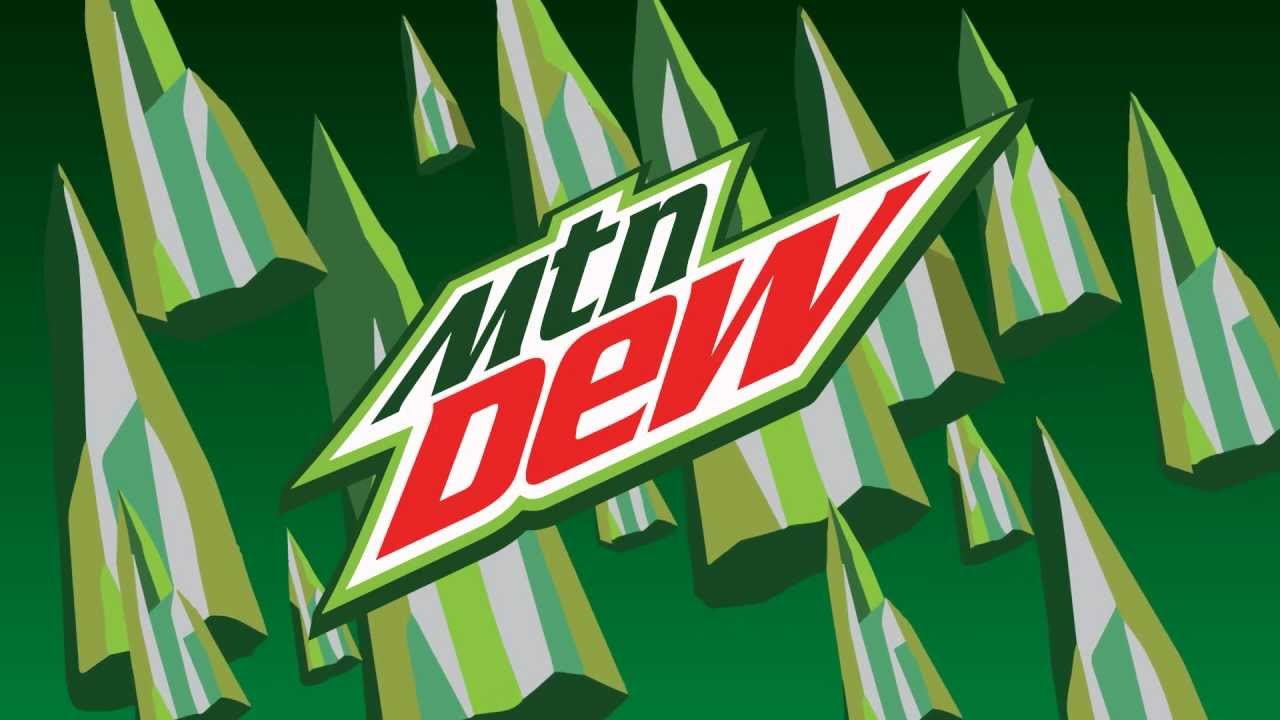 diet mountain dew wallpaper wallpapersafari