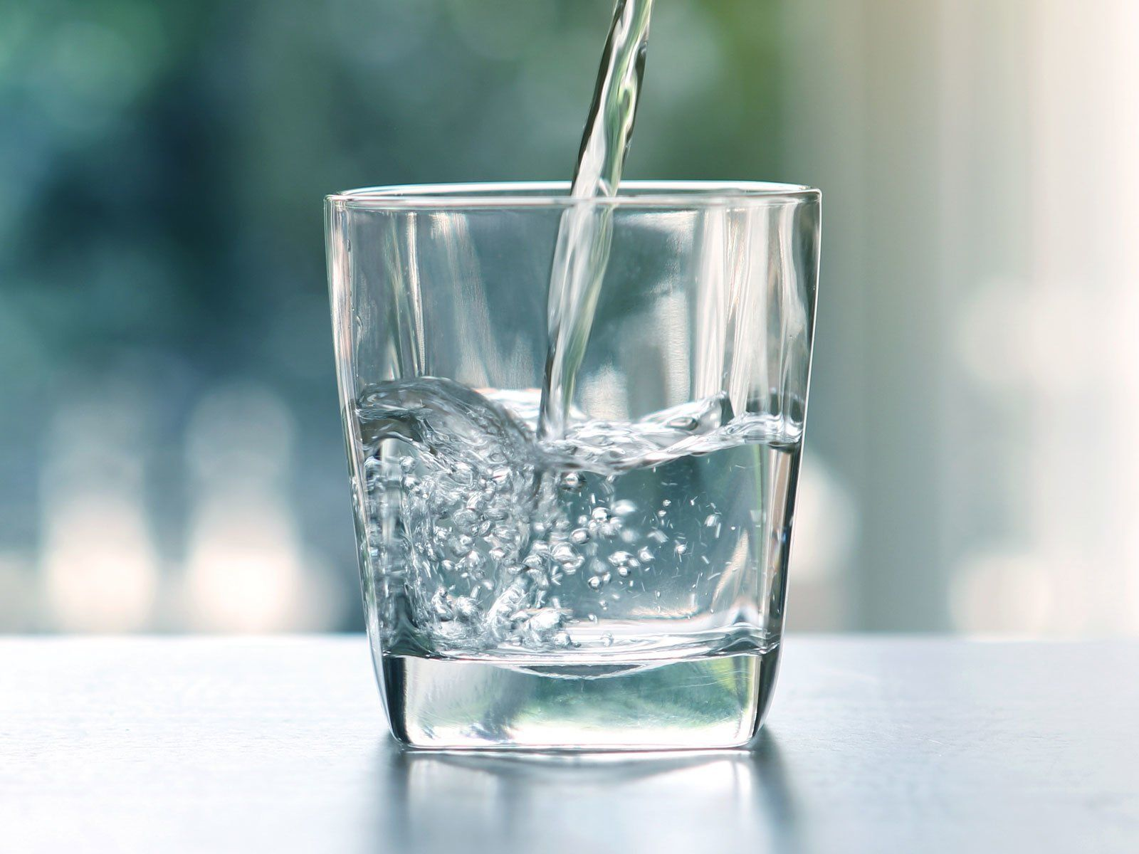 These Are the Best Tasting Waters According to the 2019 World 1600x1200