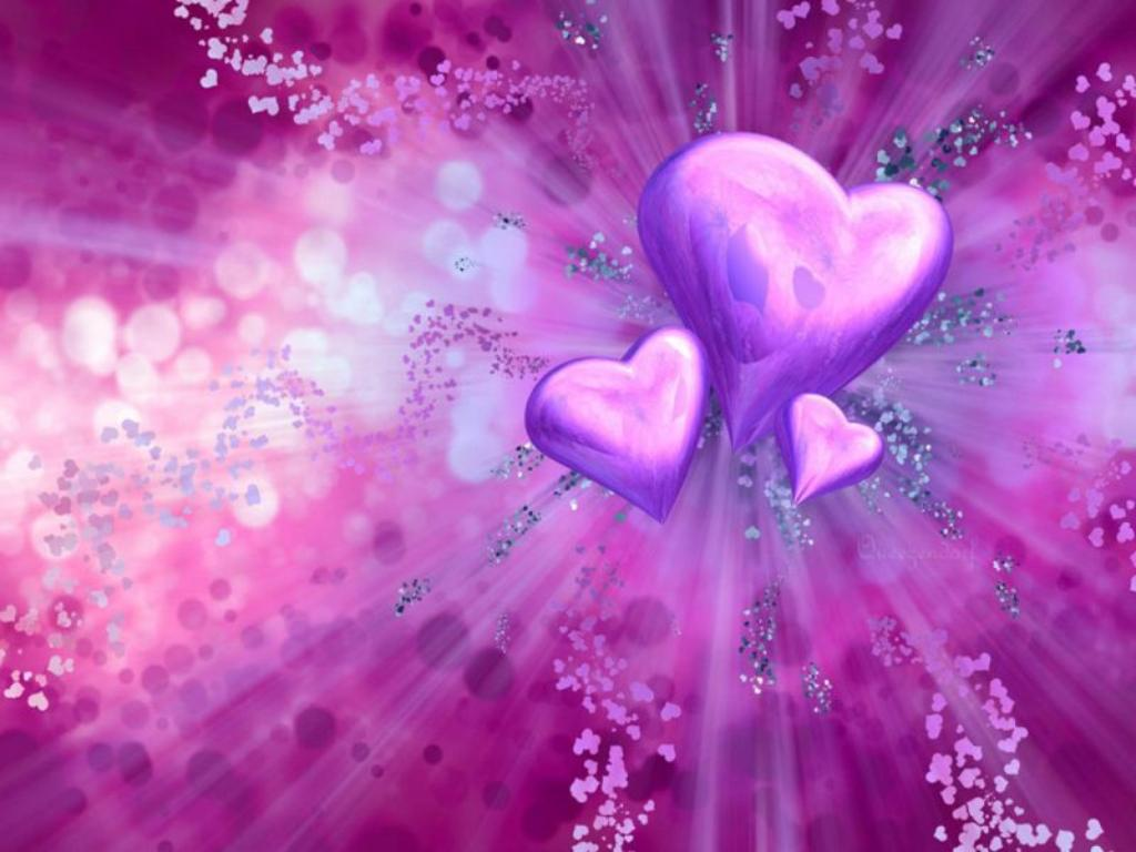 Free World Beautiful Love Wallpaper