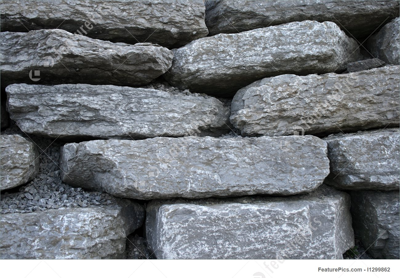 Stonework Background Stock Picture I1299862 at FeaturePics 1300x904