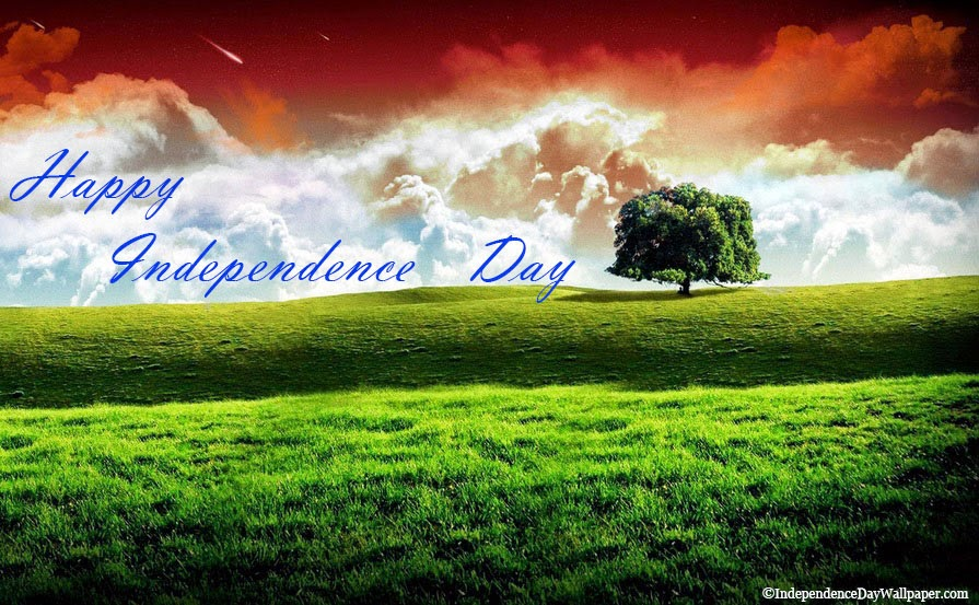 independence day hd wallpapers happy independence day hd wallpapers 895x553