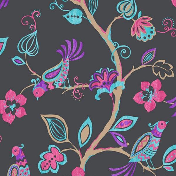 Crown   Paradise   Crown Paradise M0741   Select Wallpaper 600x600
