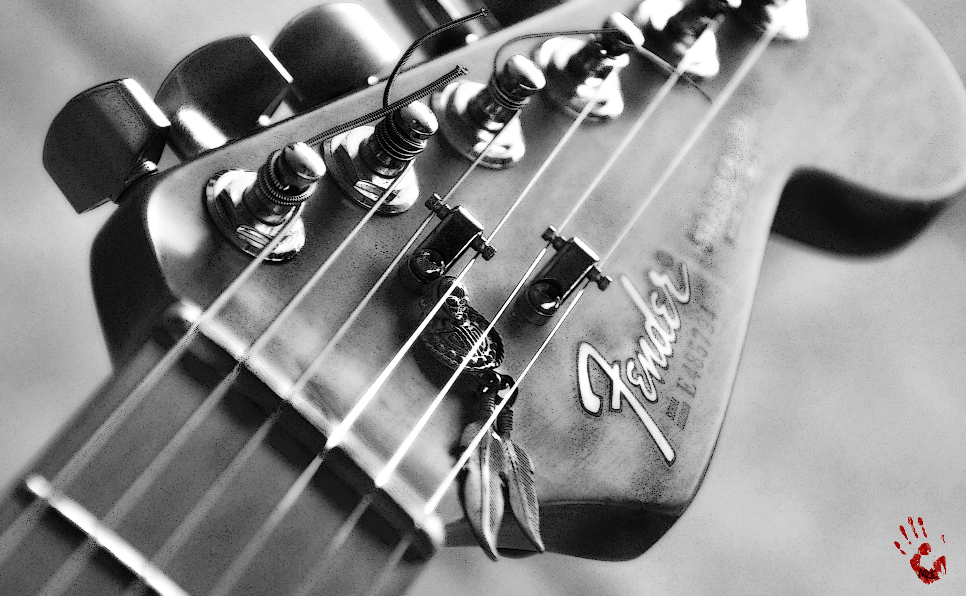 fender jaguar wallpaper - photo #18