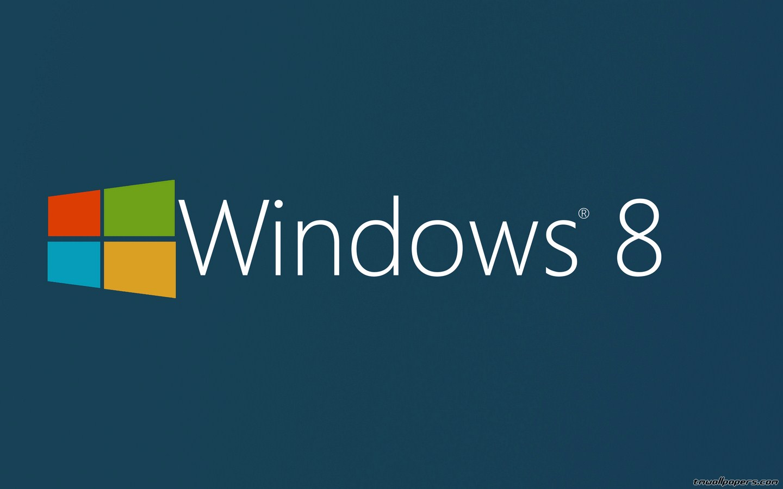 Wallpaper Windows 8  № 1929084 загрузить