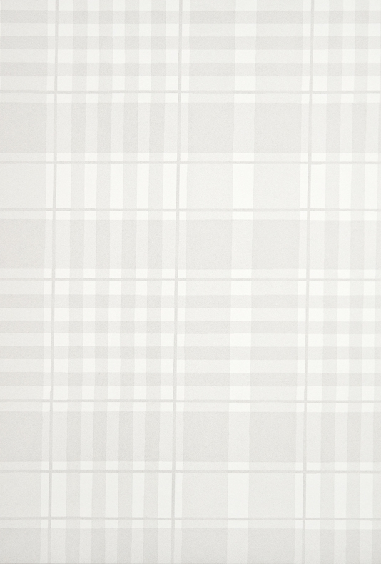 47 Grey Plaid Wallpaper On Wallpapersafari