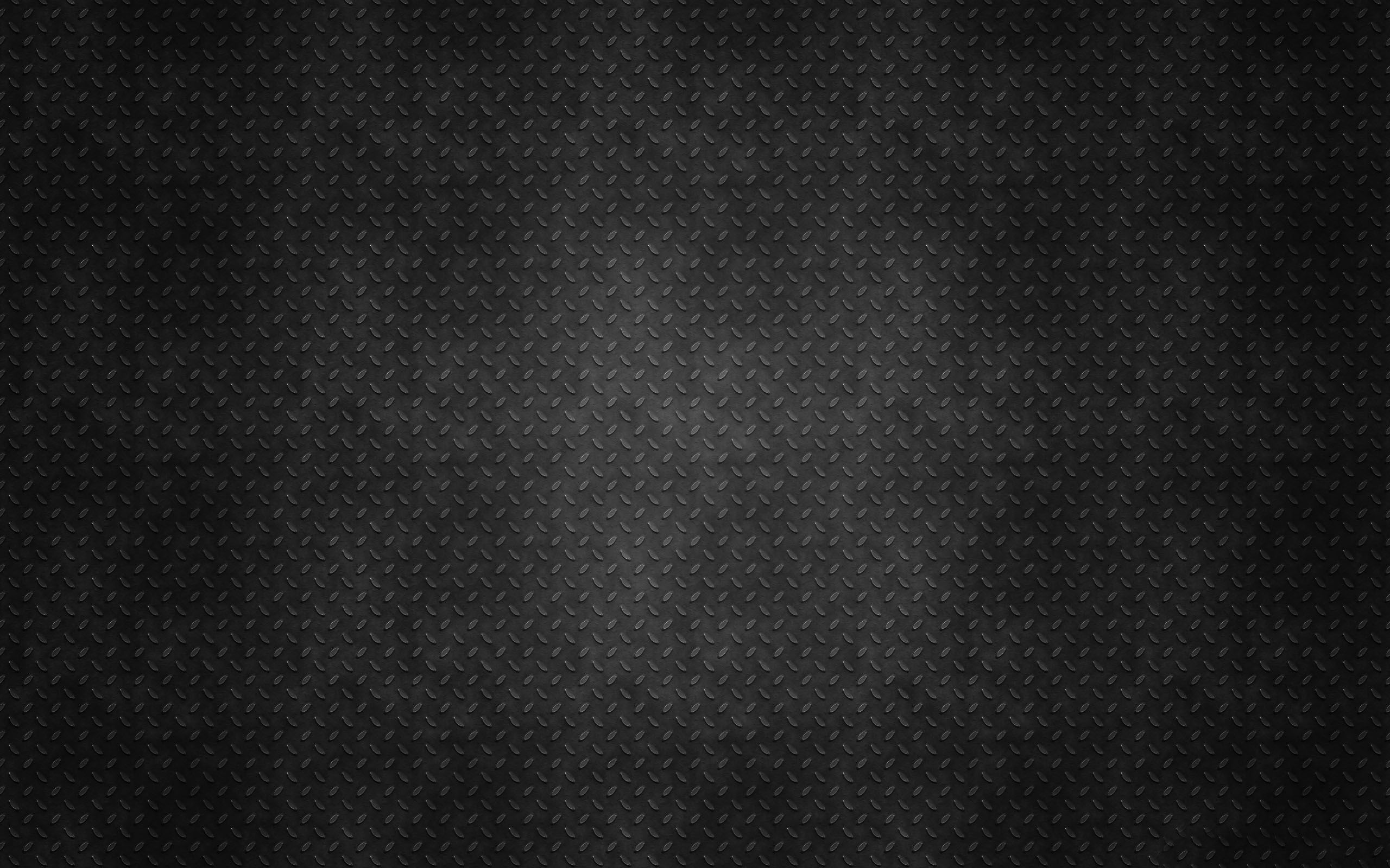 black hd background background wallpapers abstract photo cool black 2560x1600