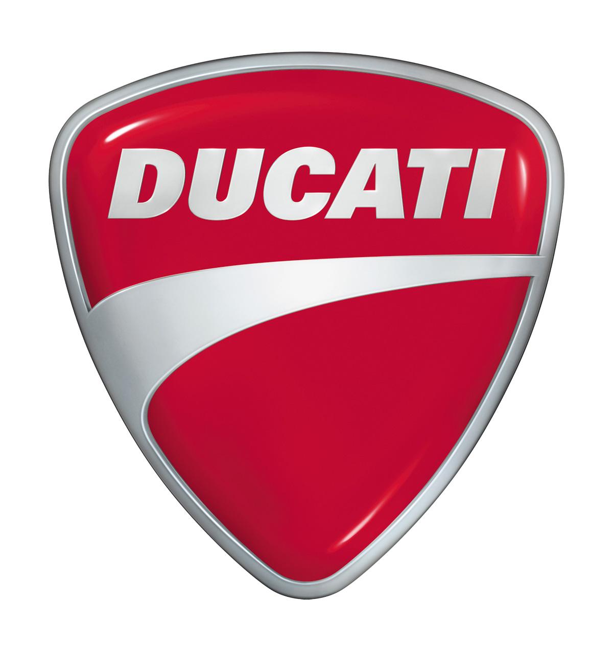 Ducati Logo Wallpaper 7328 Hd Wallpapers in Logos   Imagescicom 1200x1274
