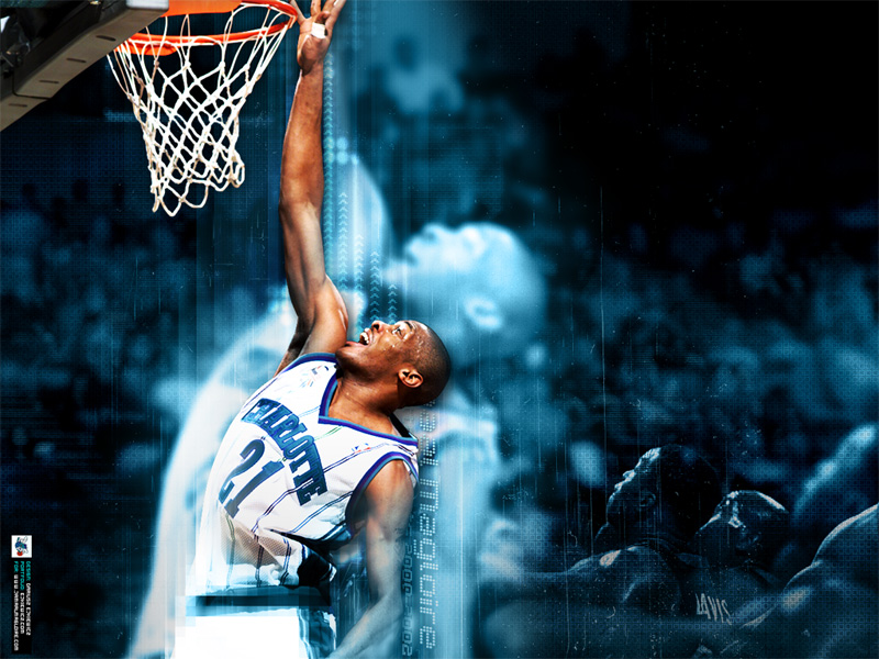 nba wallpapers nba wallpapers nba wallpapers nba wallpapers 800x600