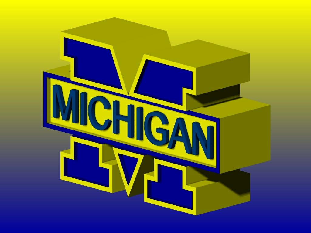 Michigan Wallpapers mgoblog 1024x768