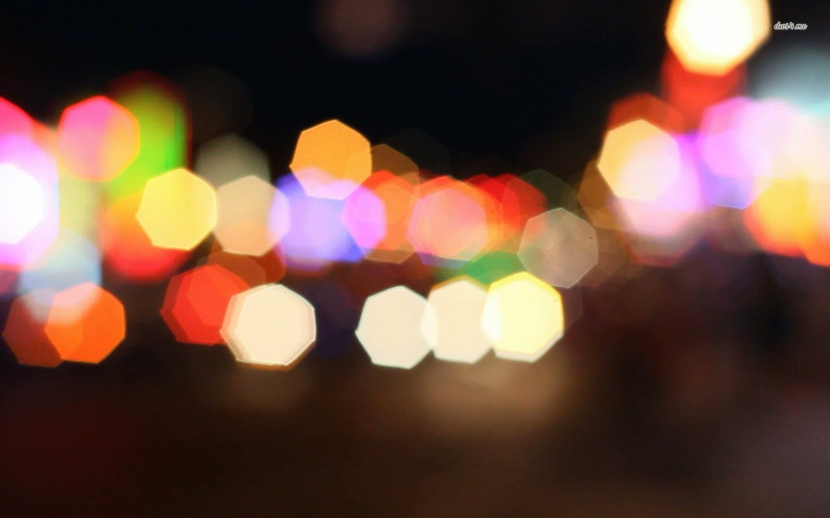 non blurry wallpapers for desktop - photo #22