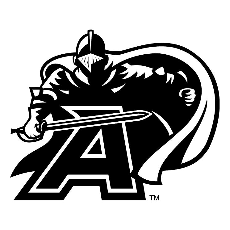 Army Logo Wallpaper Army Black Knights Logo 745x745