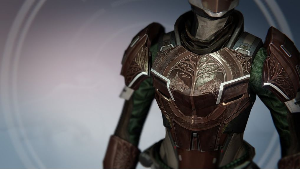 Destiny 202 brings new emotes Sparrow Iron Banner gear and more 1017x574