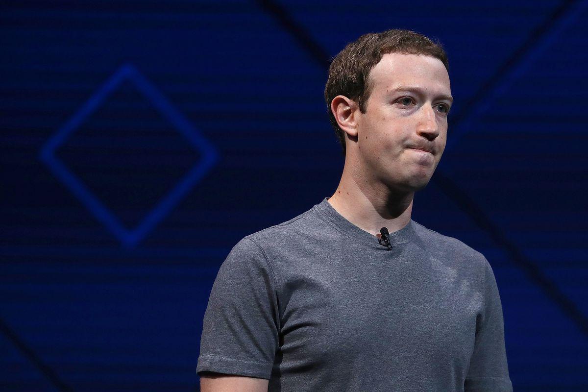 Read Mark Zuckerbergs prepared statement for congressional 1200x800