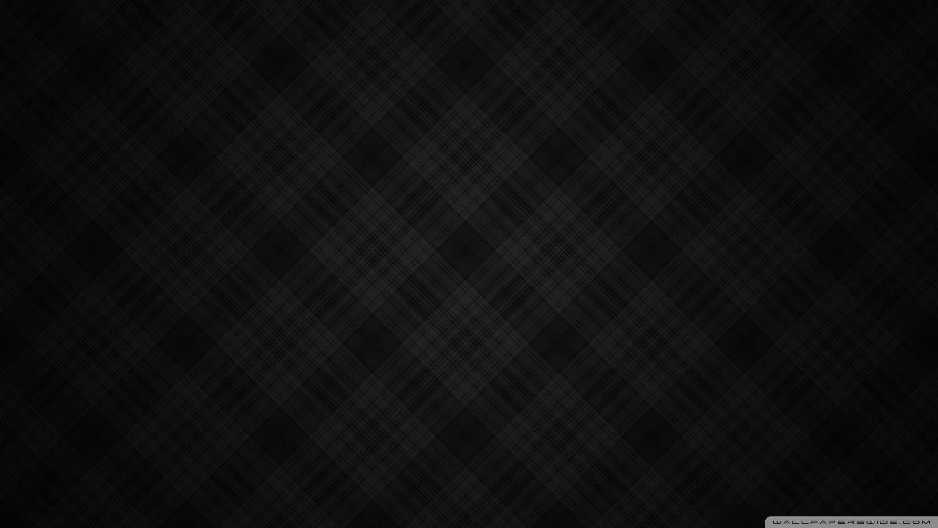 Wallpaper Black Texture Wallpaper 1080p HD Upload at February 12 1920x1080