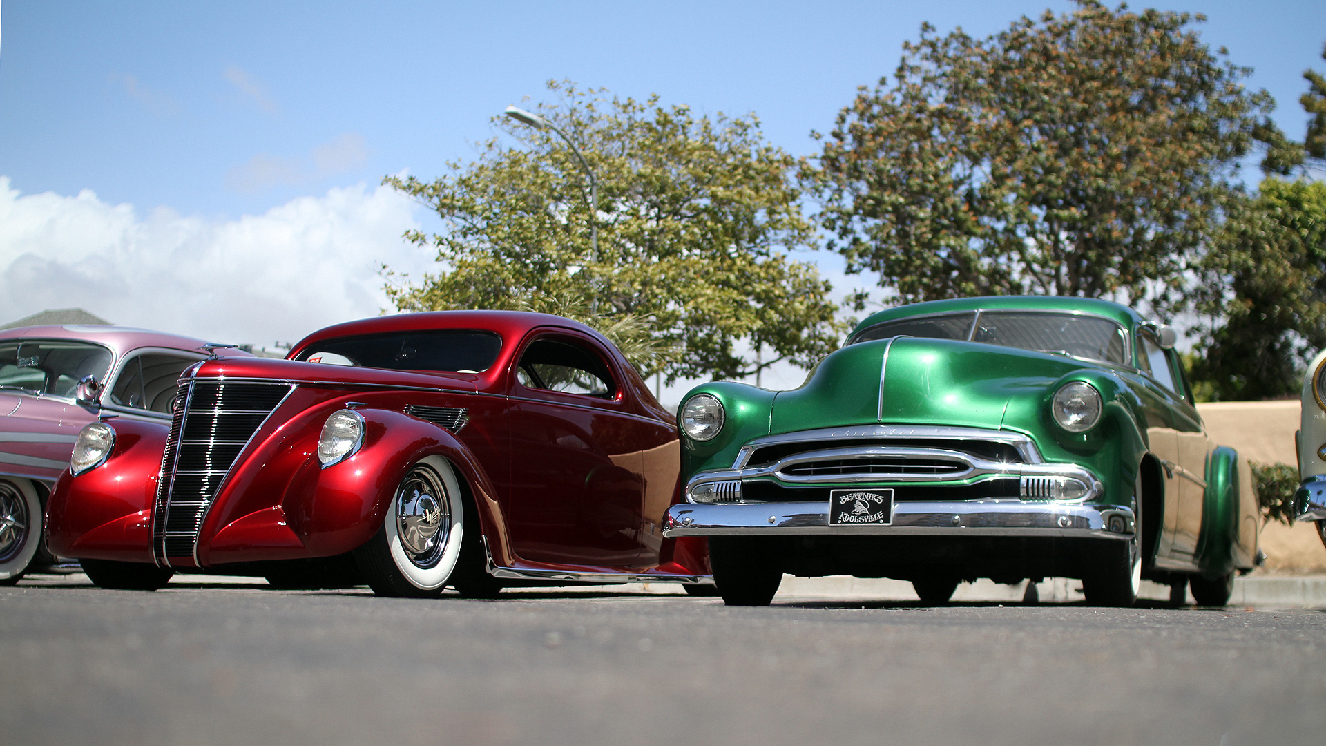 Classic Mercedes Classic And Antique Cars On Pinterest Classic